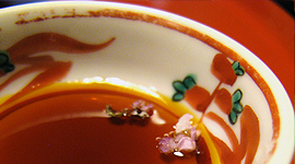 Thumbnail image for Kyoto Eats
