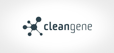 Thumbnail image for Cleangene logo