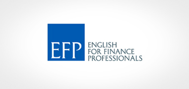 Thumbnail image for EFP corporate identity