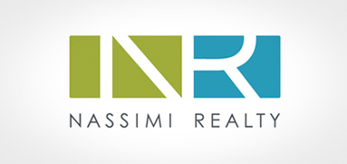 Thumbnail image for Nassimi Realty corporate identity