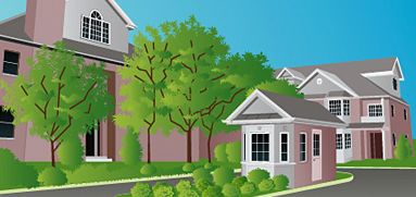 Thumbnail image for Nassimi Realty illustrations