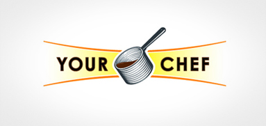 Thumbnail image for Your Chef logo