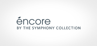 Encore logo design